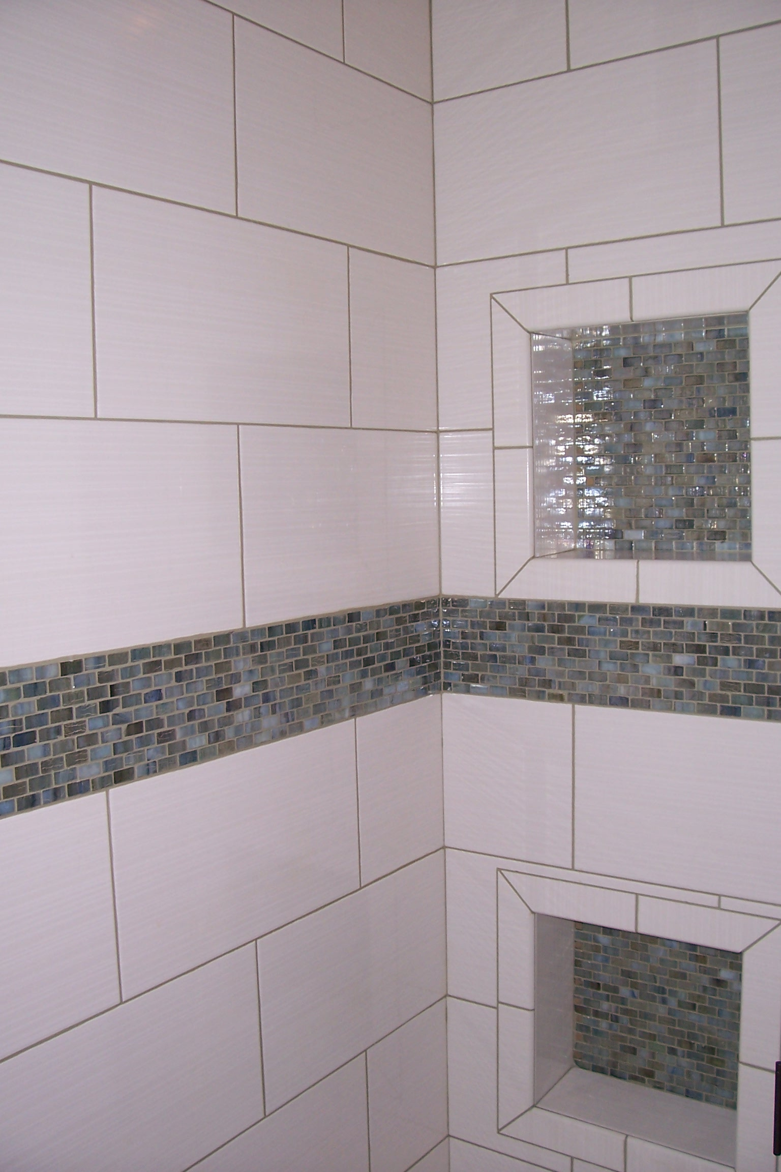 Sonoma glass tile free kaanapali lanikeha tuscan kitchen fabulous nice with sonoma glass tile dailygadgetfo Choice Image