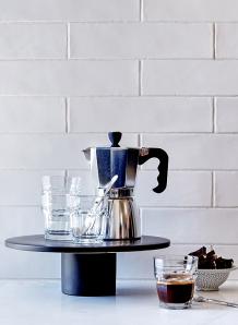 wz-cafe-3x12-milk-wall-tile-install
