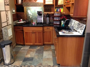 UT RTN Kitchen1