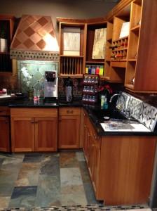 UT RTN Kitchen2