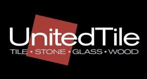 ut-logo-use-on-color-BLK-backg.png