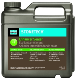 ST Enhancer Sealer_Gallon_ns