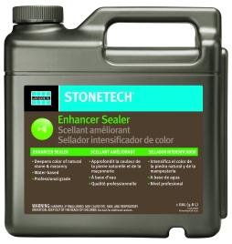ST Enhancer Sealer_Gallon_ns