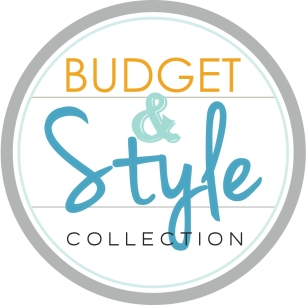 Budget & Style Collection 2
