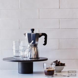 Cafe Milk 3x12_6x6