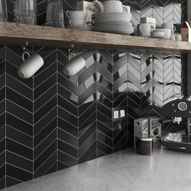 ChevronWall-black_black-matt-kitchen-1030x772