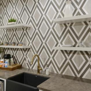 United Tile Seattle Showroom-40