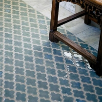 wz-vibe-blue-shadow-hustle-hex-floor-tile-install-750
