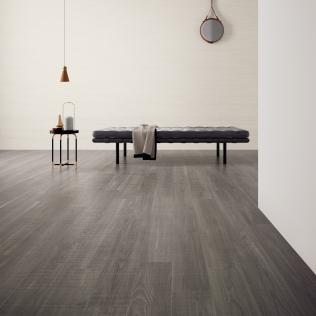 Shadewood Grey