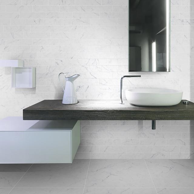 Carrara 3_5x5