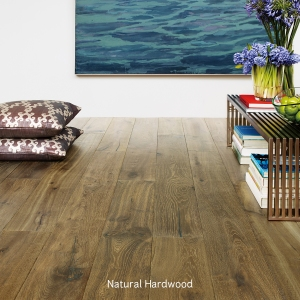 Plank Classic French Oak Ombre