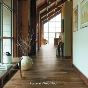 Crossville Speakeasy-av283-floor-tile-install