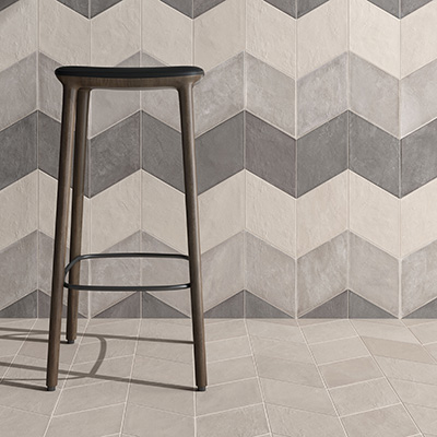 https://www.unitedtile.com/products/HOME/PRODUCTS/PRODUCTS-NEW/MARCA-CORONA-CHALK.aspx