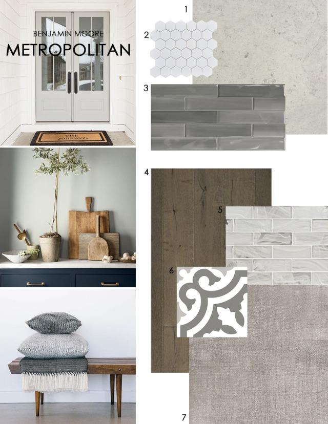 BM-Metropolitan