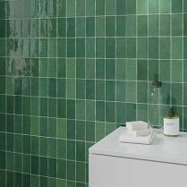 Emerald Gloss